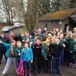 05.07 33rd cubs and scouts 4