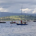 80th cubs boats